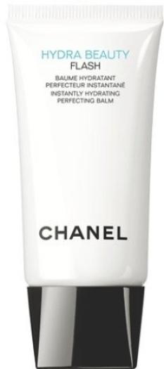 Chanel Hydra Beauty Flash Face Balm 30ml