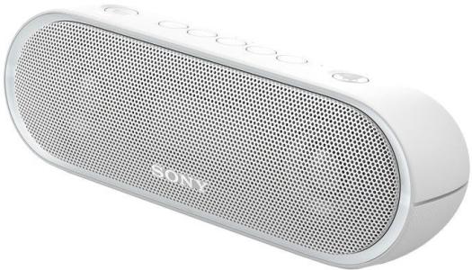 Sony SRS XB20 White