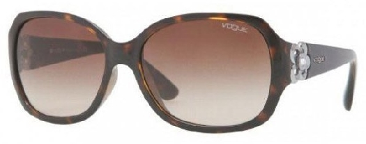 Vogue VO2778SB W65613 Sunglasses 2017