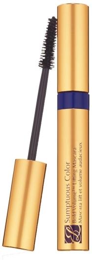 Estée Lauder Sumptuous Bold Volume Lifting Mascara N01 Black 8ml