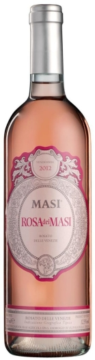 Masi Rosa dei Masi Rosé del Veronese IGP dry rosé 0.75L