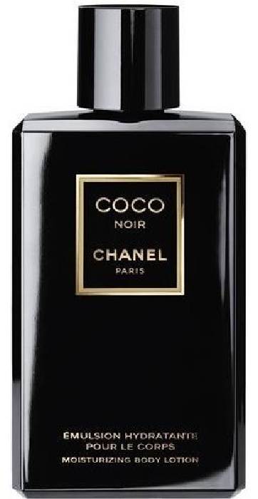 Chanel Coco Noir Вody Lotion 200ml