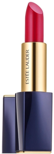 Estée Lauder Pure Color Envy Matte Lipstick N220 Unattainable 3.5g