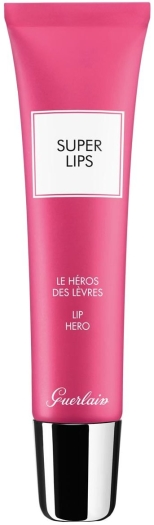 Guerlain Super Lips Balm 15ml