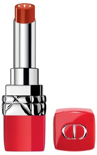 Rouge Dior Ultra Care Lipstick N° 707 Bliss C011300707 6ML