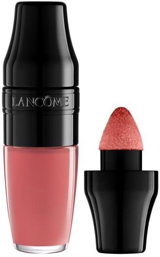Lancome Matte Shaker Lipstick N272 Beige Vintage 6.5ml
