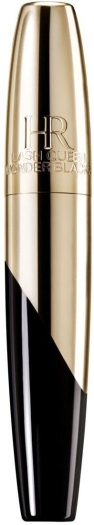 Helena Rubinstein Lash Queen Mascara N1 Black 7ml