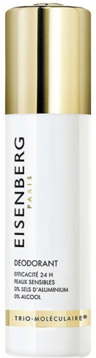 Deodorant pour Femme Eisenberg 100ml