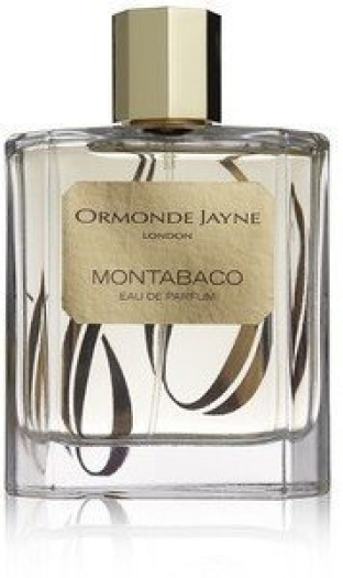 Ormonde Jayne Montabaco EdP 120ml