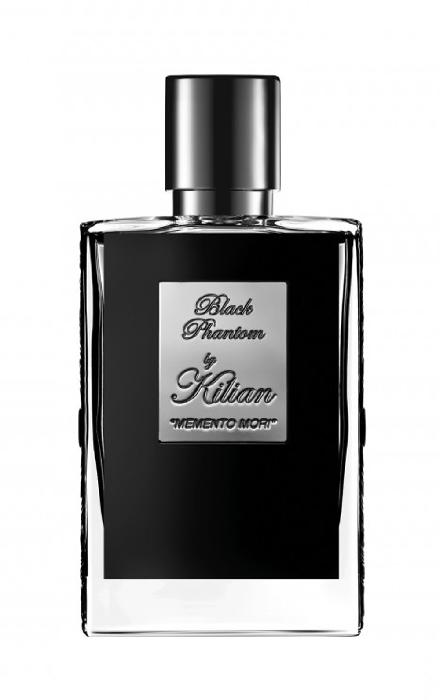 Kilian Black Phantom 50ml