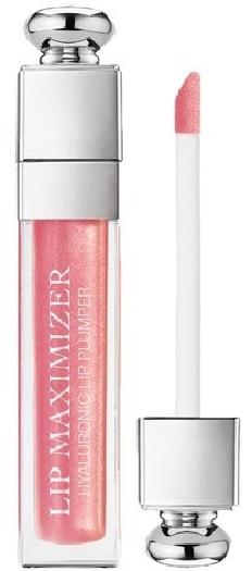 Dior Addict Lip Maximizer Lipstick N° 010 Holo Pink C006500010 6ML
