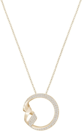 Swarovski Graceful 5294867 Necklace