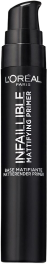 L'Oreal Infaillible Mattifying Primer N1 20ml