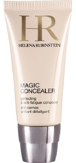 Helena Rubinstein Magic Concealer №01 15ml
