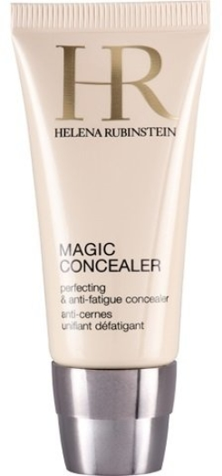 Helena Rubinstein Magic Concealer N01 15ml