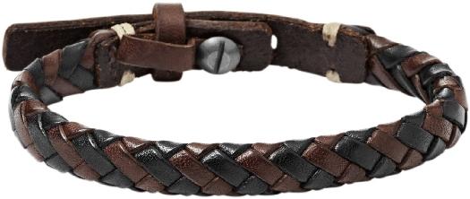 Fossil Vintage Casual JA5932716 Bracelet