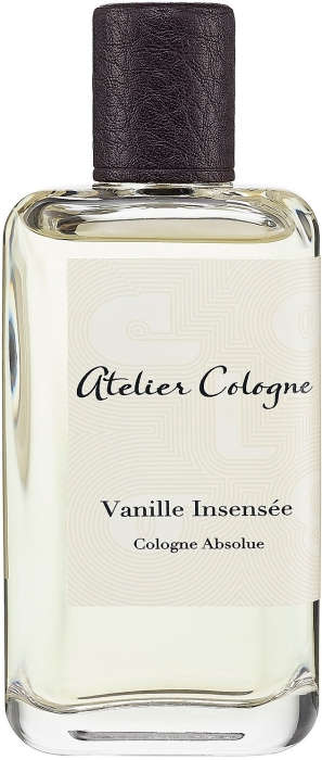 Atelier Cologne Vanille Insensee EdP 100ml