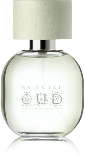 Art de Parfum Sensual Oud 100ml