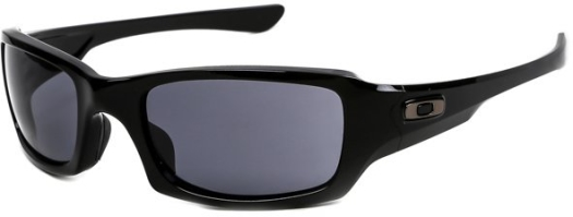 Oakley OO9238 923804 54 Sunglasses 2017