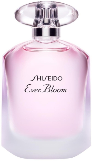 Shiseido Ever Bloom EdT 50ml