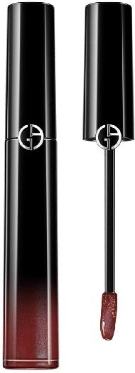 Giorgio Armani Ecstasy Lacquer Lipstick N400 6ml