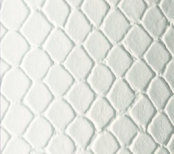 Guerlain Rouge G Lipcase Customizable Simply White