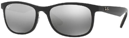 Ray-Ban RB4263601/5J55 Sunglasses 2017