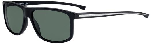 Boss 0875/S YPP60 Sunglasses 2017