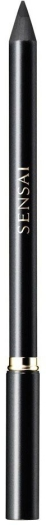 Sensai Eyeliner Pencil NEL02 Brown 1.3g