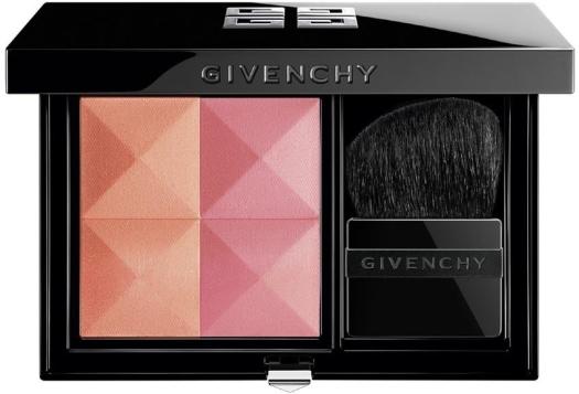 Givenchy Le Prisme Blush N4 Rite 6.5g