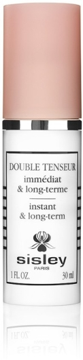 Sisley Bodycare Double Tenseur Gel 30ml