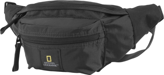 National Geographic Explorer Waist Bag