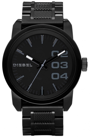 Diesel DZ1371 Men's Watch
