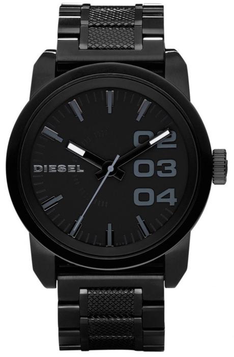 Diesel DZ1371 Men's Watch