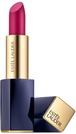 Estée Lauder Pure Color Envy Lustre Sculpting Lipstick N11 420 Thrill Seeker 3.5g