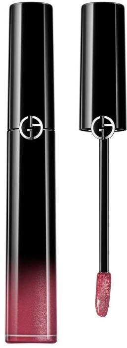 Giorgio Armani Ecstasy Lacquer Lip Lacquer N503 6ml