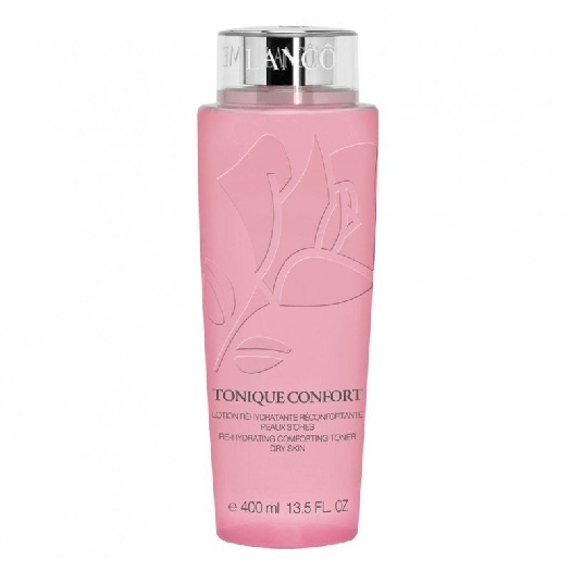 Lancome Tonique Confort toner 400 ml