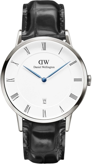 Daniel Wellington DW00100108 Reading Men's Watch