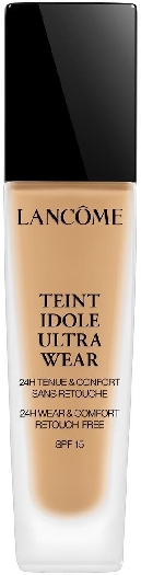 Lancome Teint Idole Ultra Foundation SPF15 N05 30ml