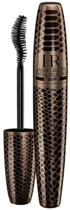 Helena Rubinstein Lash Queen Fatal Mascara N01 Magnetic Black 7g