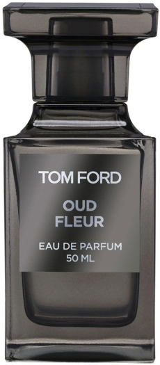 Tom Ford Oud Fleur EdP 50ml