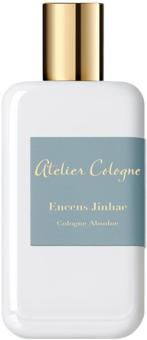 Atelier Cologne Encens Jinhae EdP 100ml