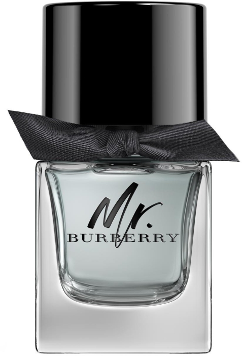 Mr Burberry 50ml