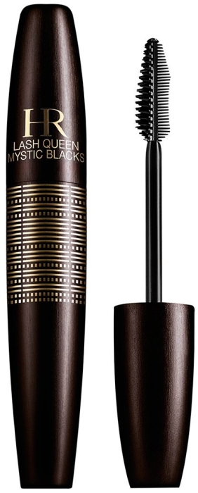 Helena Rubinstein Lash Queen Mystic 7 2ml in duty-free at