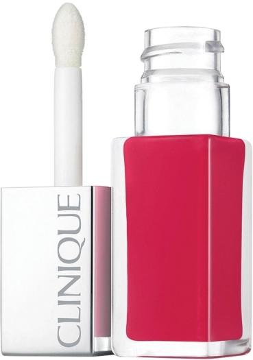 Clinique Lip Pop Lacquer N4 Sweetie 6ml