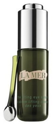 La Mer Serum The Lifting Eye Serum 15ml
