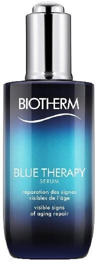 Biotherm Blue Therapy Serum 75ml