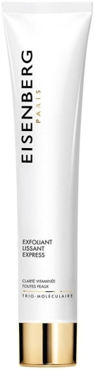 Eisenberg Exfoliant Lissant Express 75ml