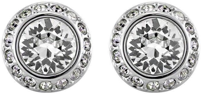 Swarovski Angelic Pierced 1081942 Earrings