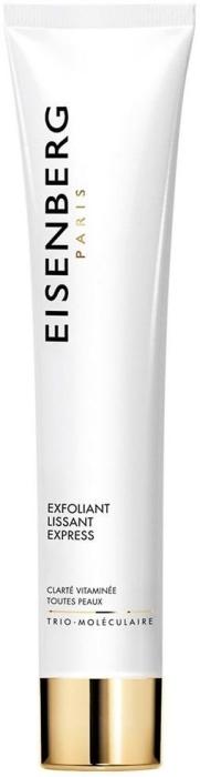 Eisenberg Exfoliant Lissant Express 75ml